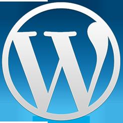 ico-workpress