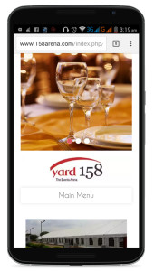 yard158mobile2