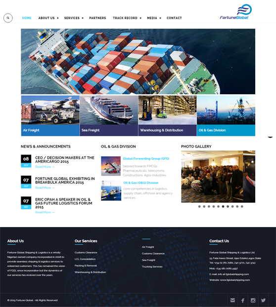 fglobal_shipping