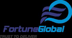 fortune_logo
