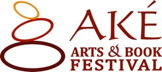 AKE Arts & Book