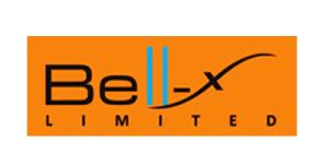 bellx