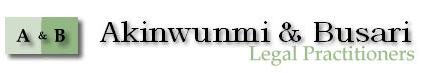 akinwunmibusari-logo2