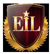 logo-imevent3-1