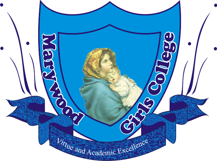 marywoodlogo copy